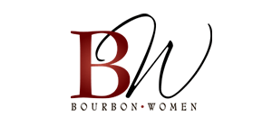 Bourbon Women Logo