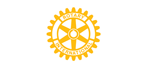 Rotary Club of Lexington logo